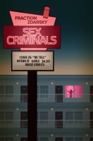 Sex Criminals 25