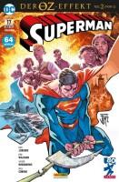 Superman 17 (Rebirth)