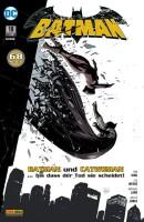 Batman 18 (Rebirth)