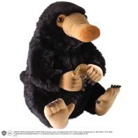 Phantastische Tierwesen Plüschfigur Niffler (33 cm)
