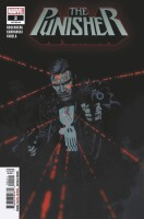 Punisher 2 (Vol. 12)