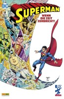 Superman 19 (Rebirth)