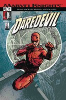 True Believers: Daredevil 26