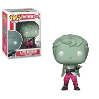 Fortnite POP! PVC-Sammelfigur - Love Ranger (432)