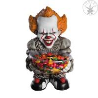 ES Candy Holder Süßigkeiten-Butler: Pennywise