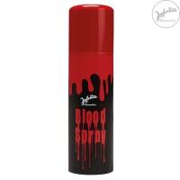 Blutspray 100ml