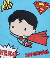 Superman Superbaby T-Shirt (3-24 Monate)