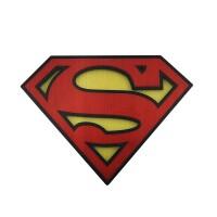 DC Comics Flaschenöffner Superman Logo (magnetisch)