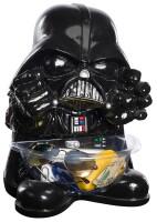 Star Wars Candy Holder Süßigkeiten Butler...