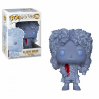 Harry Potter POP! Movies PVC-Sammelfigur - Bloody Baron (74)