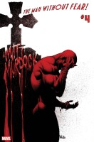 Man without Fear 4 (of 5) (Vol. 1)