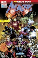 Avengers 1 (2019)