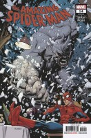 Amazing Spider-Man 14 (Vol. 5)