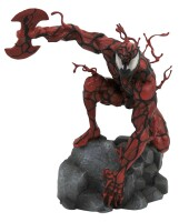 Marvel Gallery PVC-Statue - Carnage