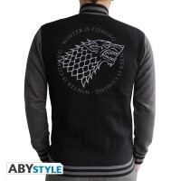 Game of Thrones College-Jacke - House Stark...