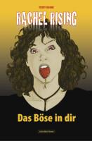 Rachel Rising 2 Das Böse in Dir (Moore, Terry)