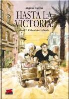 Hasta La Victoria 2 Kubanischer Mambo (Casini, Stefano)