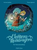 Eleonora Mandragora 2 (Gauthier, Séverine;...