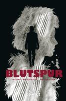 Blutspur (Mikolajczak, Michael)