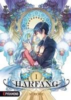 Harfang 1 (Aurore)