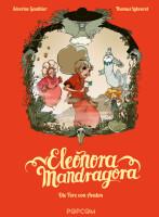 Eleonora Mandragora 3 (Gauthier, Séverine;...
