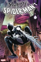Symbiote Spider-Man 1 (of 5) (Vol. 1)
