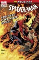 Spider-Man 3 (2019)