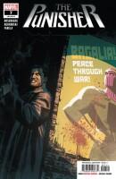 Punisher 7 (Vol. 12)