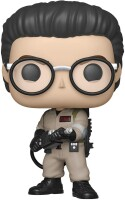 Ghostbusters POP! Movies PVC-Sammelfigur - Egon Spengler...