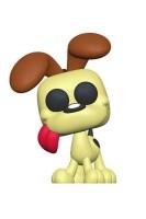 Garfield POP! PVC-Sammelfigur - Odie (21)
