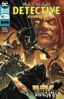 Detective Comics 982 (Vol. 1)