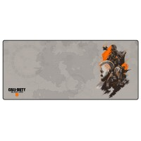 Call of Duty Oversize Mousepad: Black Ops 4 Specialists...