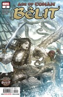 Age of Conan - Belit 2 (of 5)