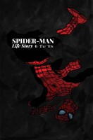 Spider-Man Life Story 6 (of 6)
