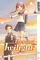 Evening Twilight 4 (Maki Usami)