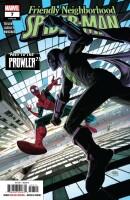 Friendly Neighborhood Spider-Man 7 (Vol. 2)