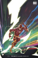 The Flash 70 (Vol. 5) Variant