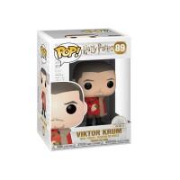 Harry Potter POP! Movies PVC-Sammelfigur - Viktor Krum...