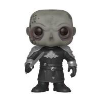 Game of Thrones POP! PVC-Sammelfigur - The Mountain...