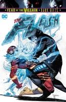 The Flash 76 (Vol. 5)