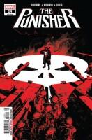 Punisher 14 (Vol. 12)