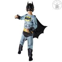 Batman Classic Kinderkostüm (verschiedene...
