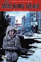 The Walking Dead Softcover 15 (Kirkman, Robert)