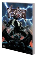 Venom by Donny Cates TP Vol. 1