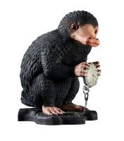 Phantastische Tierwesen Life-Size Statue Niffler (32 cm)