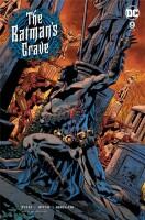 Batmans Grave 9 (of 12)