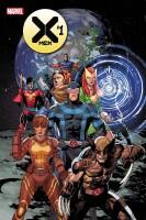 X-Men 1 (Vol. 5)