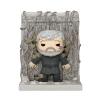 Game of Thrones POP! PVC-Sammelfigurenset - Hodor holding...