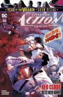 Action Comics 1016 (Vol. 1)
