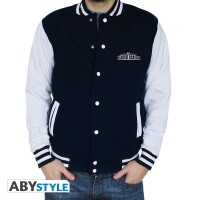 My Hero Academia College-Jacke - U.A. Highschool Logo...